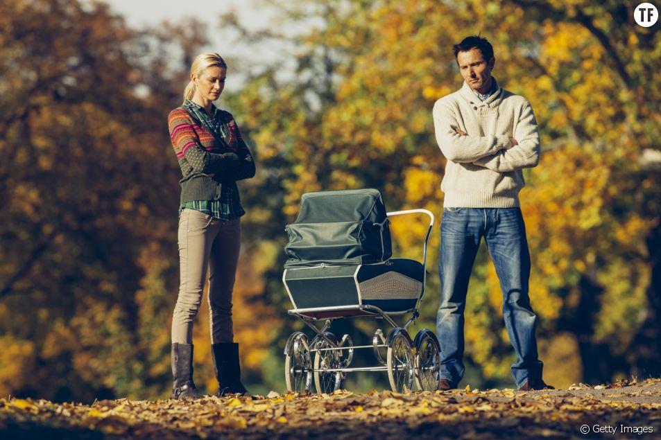 Devenir parents rend-il moins heureux ?