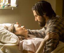 """""""This is us"""" saison 1 : 3 bonnes raisons de regarder la nouvelle série de Canal+"""