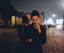 Harcèlement de rue : pourquoi il reste inacceptable en 2017