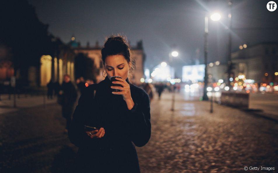 Harcèlement de rue : une semaine pour bousculer les mentalités
