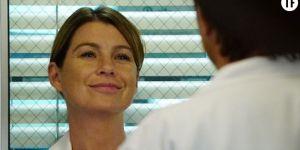 Grey's Anatomy saison 13 : l'épisode 19 en streaming VOST