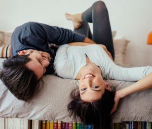 Cet indice surprenant prouverait que vous êtes bien dans votre couple