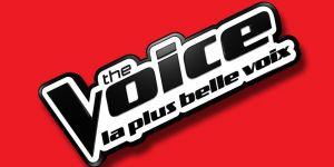 The Voice 2017 : dernières auditions à l'aveugle sur TF1 Replay (8 avril)