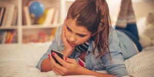 7 conseils pour motiver un ado démotivé