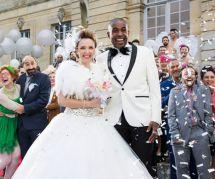Scènes de Ménages : l'épisode du mariage de Cédric et Marion sur M6/6play