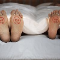 La vie sexuelle au Cambodge