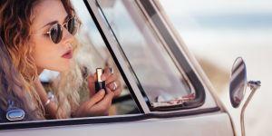 10 produits de beauté trop choux à acheter chez Sephora ce printemps