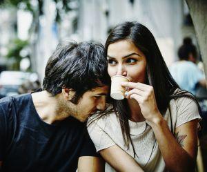 Couple : comment retrouver la passion amoureuse en 60 secondes