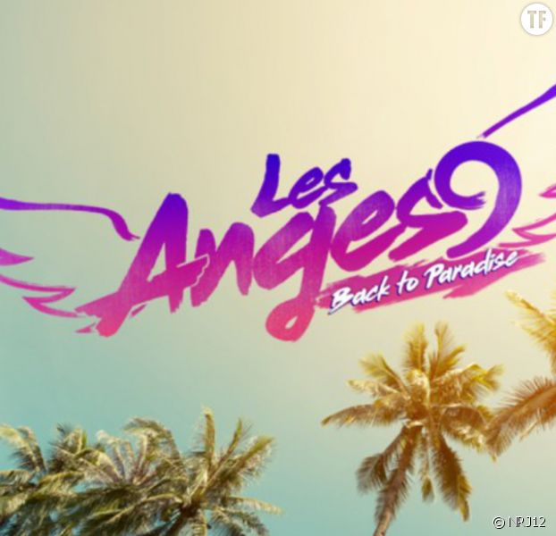 Les Anges 9 : revoir l'épisode 54 en replay (19 avril)