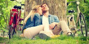 5 conseils pour se mettre au sexe écolo