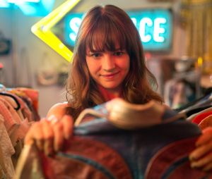 """Girlboss"" : la nouvelle série Netflix mode et girl power"