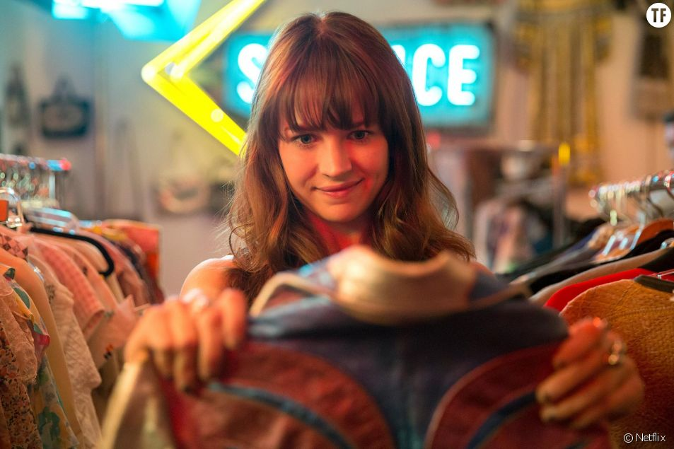Girlboss : pourquoi il faut regarder la nouvelle série Netflix