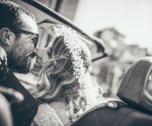 5 choses que les couples mariés devraient faire la première année