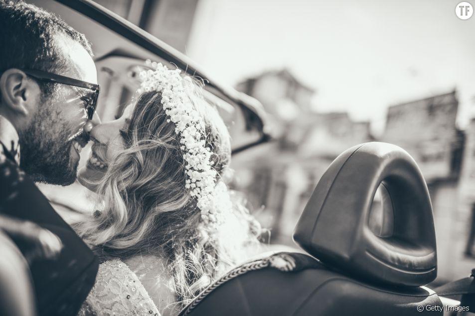 L'importance de la première année de mariage