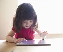 Faut-il débrancher nos enfants des écrans ?