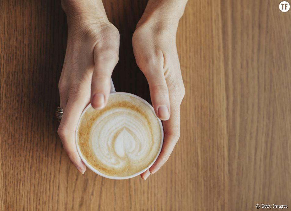 A partir de combien de tasses le café devient-il nocif pour la santé ?