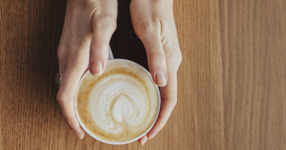 partir de combien de tasses le caf devient il dangereux. Black Bedroom Furniture Sets. Home Design Ideas
