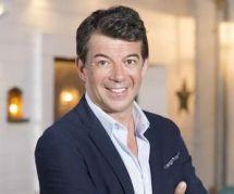 Maison à vendre : deux nouveaux défis pour Stéphane Plaza à revoir sur M6 Replay (25 avril)