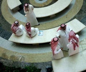 L'Arabie saoudite à la commission pour les femmes de l'ONU suscite un tollé