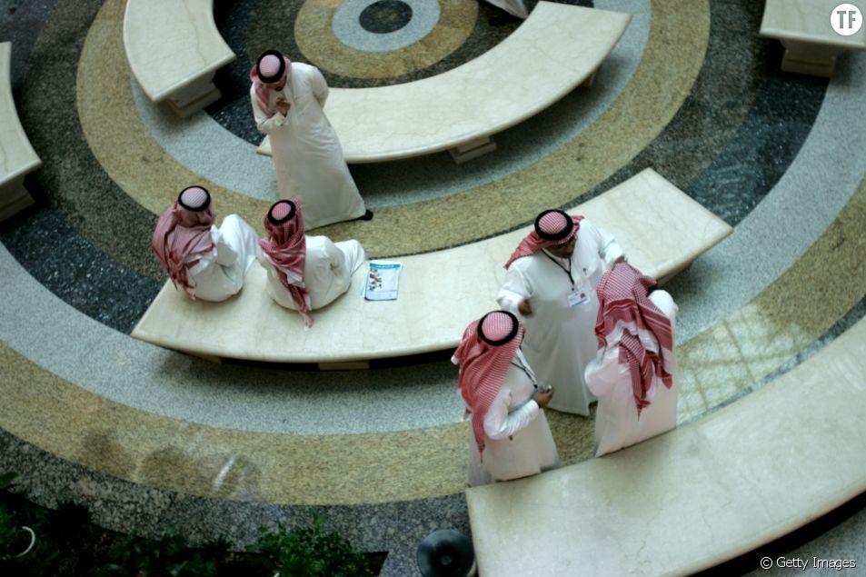 Colère après la nomination de l'Arabie saoudite à la commission pour les femmes de l'ONU