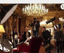 """Dix pour Cent saison 2 : les épisodes """"Norman"""" et """"Nathalie et Laura"""" en replay (26 avril)"""