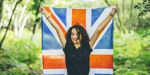 Bac 2017 : 3 conseils pour réussir l'oral d'anglais