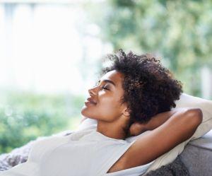 Napercise : et si on faisait de la gym en faisant la sieste ?