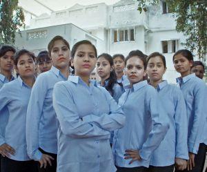 En Inde, une école forme d'anciennes esclaves sexuelles à devenir avocates