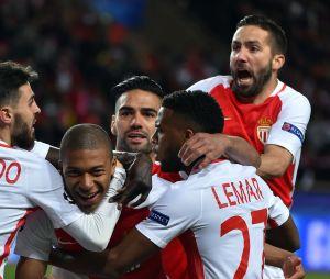 AS Monaco vs Juventus : heure, chaîne et streaming match demi-finale de Ligue des Champions (3 mai)