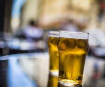 La bière serait un meilleur analgésique que le paracétamol (selon la science)