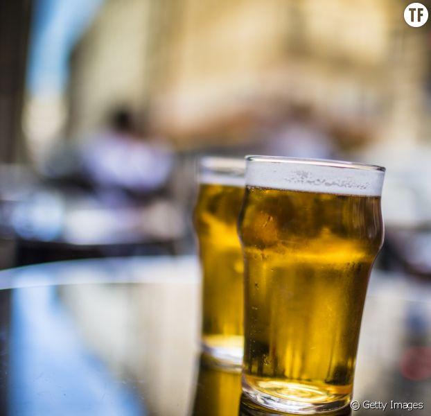 La bière serait un meilleur analgésique que le paracétamol