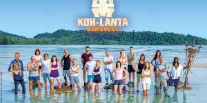 Koh-Lanta 2017 : regarder l'épisode 9 sur TF1 Replay / MyTF1 (5 mai)