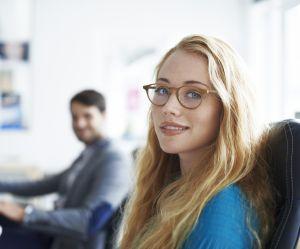 Comment avoir l'air jeune pourrait impacter votre carrière