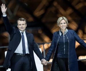 Brigitte Macron : quelle Première dame sera-t-elle ?