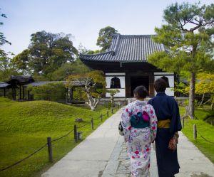 Okinoshima, l'île du Japon où les femmes ne sont pas les bienvenues