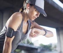 Quelle quantité de sport faut-il faire pour perdre du poids ?
