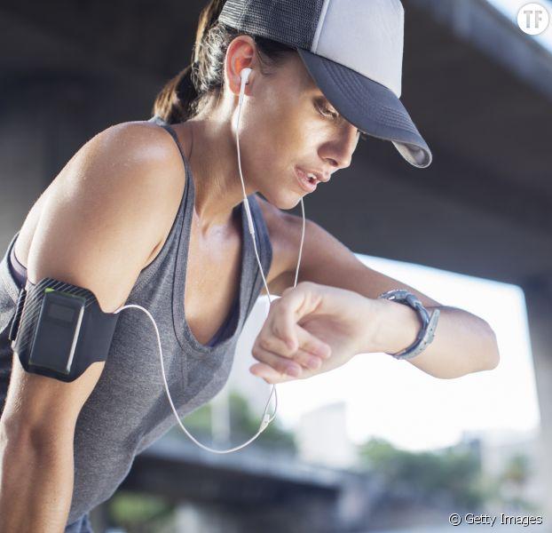 Combien faut-il faire de sport pour maigrir ?