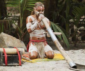 Le didgeridoo serait le meilleur ami des ronfleurs