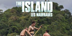 The Island 2017 : revoir les épisodes 11 et 12 sur M6 Replay (15 mai)