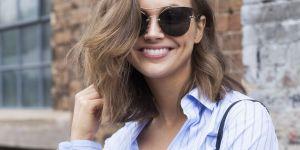 Voici les coiffures les plus tendance autour du monde