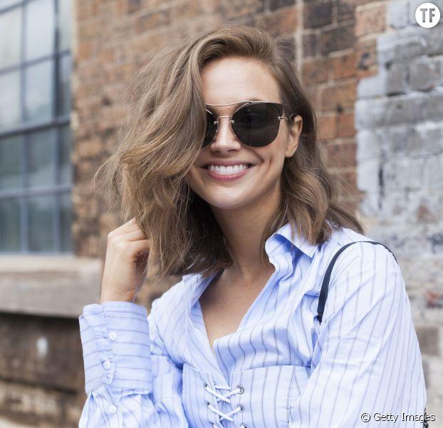 Tour d'horizon des coiffures les plus populaires autour du monde