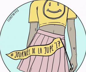 Journée de la jupe : quand les lycéens se mobilisent contre le sexisme