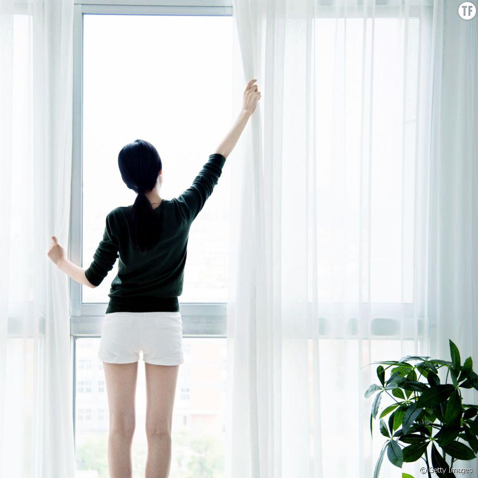 Nettoyable de printemps : 26 trucs dont vous pouvez vous débarrasser sans scrupule