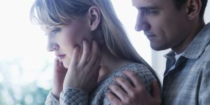 6 signes qui prouvent que votre relation vous mine