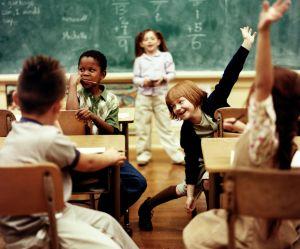 A Trappes, une école mise sur la pédagogie bienveillante