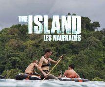 The Island 2017 : revoir les épisodes 13 et 14 sur M6 Replay (22 mai)