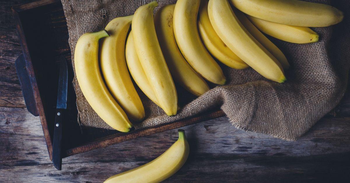 Comment enseigner calorie oeuf mieux que quiconque