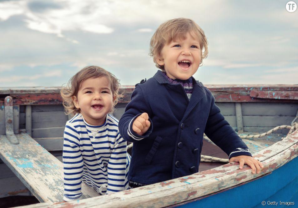 20 jolis prénoms bretons pour filles et garçons