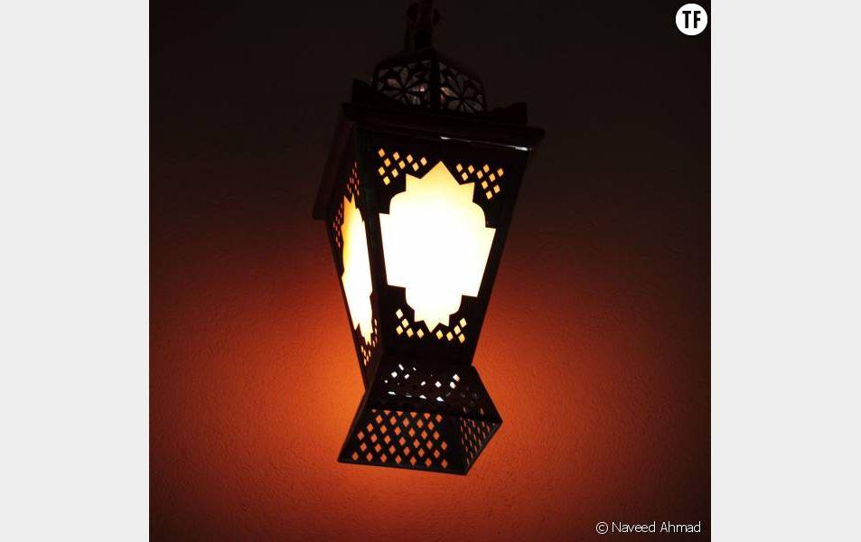 Le Ramadan 2017