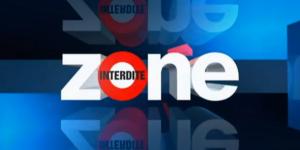 Zone interdite : revoir l'émission Pompiers de Paris du 28 mai en replay
